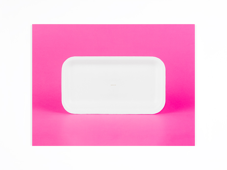 http://www.alejandrobarbosa.com/files/gimgs/46_white-on-pink.jpg